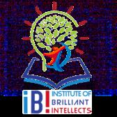 ibi.edu.pk